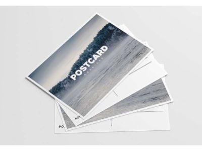 postcard1 2
