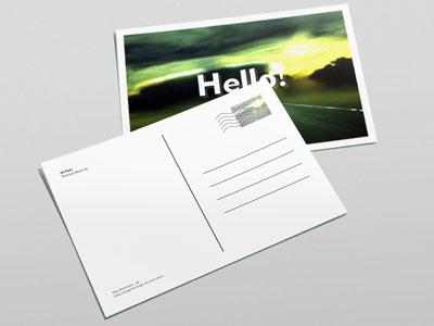postcard2 1