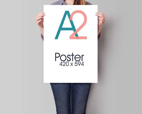 poster A2 1
