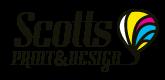 scotts 1