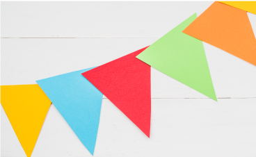 partyflags